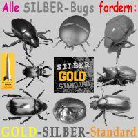 SilberRakete_SILBER-Bugs-acht-SILBER-Kaefer-fordern-GOLD-SILBER-Standard2