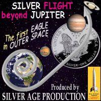 SilberRakete_SILBER-Erde-Jupiter-Flug3