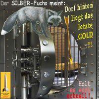 SilberRakete_SILBER-Fuchs-Tresor-letztes-GOLD-schnell-holen