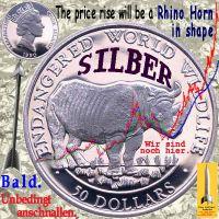 SilberRakete_SILBER-Preis-Anstieg-bald-parabolisch-Nashorn-Rhino-Kurs-anschnallen_