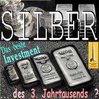 SilberRakete_SILBER-bestes-Investment-3Jahrtausends-Barren-Muenzen2