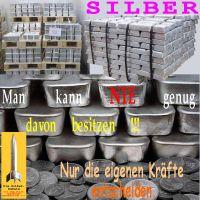 SilberRakete_SILBER-nie-genug-Barren-nur-eigene-Kraefte-entscheiden