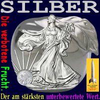 SilberRakete_SILBER-verbotene-Frucht-Apfel-Liberty-am-staerksten-unterbewertete-Wert-Philharmoniker4