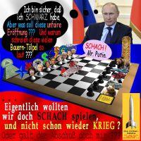 SilberRakete_Schach-Eroeffnung-unfair-Flugzeug-Truemmer-USA-EU-NATO-Dollar-Euro-gegen-Putin-GOLD-Oel-Gas-Baer-Krieg4