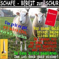 SilberRakete_Schafe-bereit-zur-Schur-Geld-Zinsen-Sparbuch-Girokonto-sicher2