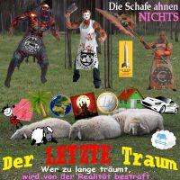 SilberRakete_Schafe-letzer-Traum-Haus-Auto-Urlaub-Realitaet-FED-IWF-EZB-schlachten