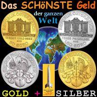 SilberRakete_Schoenstes-Geld-Welt-GOLD-SILBER-Philharmoniker