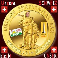 SilberRakete_Schweiz-bleibt-unser-Goldener-Hans-Christoph-Blocher-SVP