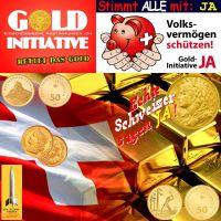 SilberRakete_Schweizer-Volksinitive-Rettet-unser-GOLD-Muenzen-Helvetia-Echte-Schweizer-sagen-JA