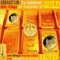 SilberRakete_Sensation-GOLD-beliebteste-Geldanlage-der-Deutschen-Barren-Muenzen-auch-KAUFEN2