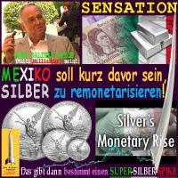 SilberRakete_Sensation-Hugo-Salinas-Price-Mexiko-bald-Remonetisierung-SILBER-Super-Spike