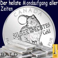 SilberRakete_SiLBER-der-hellste-Mondaufgang-aller-Zeiten-Silberbarren-Mond-Wolf-Echtes-Geld3