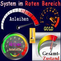 SilberRakete_System-im-Roten-Bereich-Anleihen-GOLD-Aktien-Rohstoffe-Gesamt
