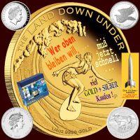 SilberRakete_The-Land-down-under-Wer-oben-bleiben-jetzt-schnell_GOLD-SILBER-kaufen-Surfer-Ox-Eagle2