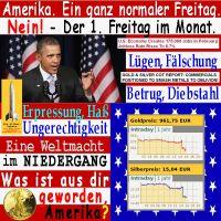 SilberRakete_USA-Freitag-1imMonat-Betrug-Luegen-Erpressung-Weltmacht-Untergang-GOLD-Liberty