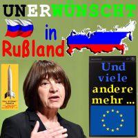 SilberRakete_Unerwuenscht-in-Russland-Rebecca-Harms-und-viele-mehr-EU-Liste