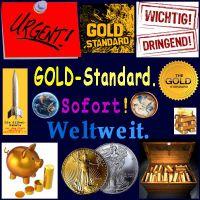 SilberRakete_Urgent-Dringend-GOLD-Standard-weltweit-sofort-Sparschwein-Liberty-Schatztruhe2