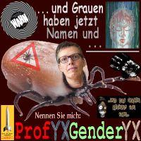 SilberRakete_Wahn-Grauen-haben-Namen-Nennen-Sie-mich-ProfXYGenderXY-Lann-Hornscheidt-Achtung-Zecke-Hand
