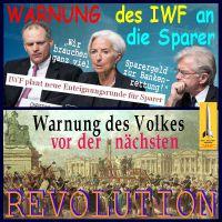 SilberRakete_Warnung-IWF-Sparer-Enteignung-Banken-retten-VOLK-Revolution
