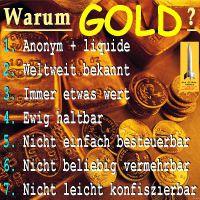 SilberRakete_Warum-GOLD-anonym-liquide-weltweit-bekannt-Barren-Muenzen2