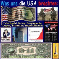 SilberRakete_Was-uns-USA-brachten-Falschgeld-Krieg-Propaganda-Luegen-Schulden-Imperialismus
