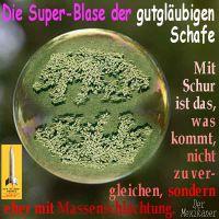 SilberRakete_Welt-Super-Blase-Schafe-Schur-Massenschlachtung-MEXIKANER
