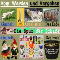 SilberRakete_Werden-Vergehen-Spur-der-Schafe-Kindheit-Arbeit-Sklave-Tod