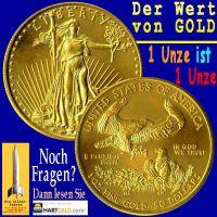 SilberRakete_Wert-von-GOLD-1Unze-ist-1Unze-Liberty-HARTGELD-lesen2