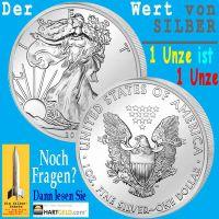 SilberRakete_Wert-von-SILBER-1Unze-ist-1Unze-Liberty-HARTGELD-lesen2