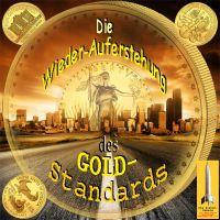 SilberRakete_Wiederauferstehung-GOLD-Standard-Liberty-Philharmoniker2