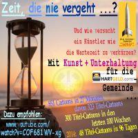 SilberRakete_Zeit-die-nie-vergeht-851Cartoons-Kunst-Unterhaltung-HARTGELD-100Wochen-300Titel-2014-96Tage-48Titel