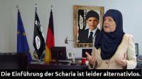 AN-Merkel-und-Scharia