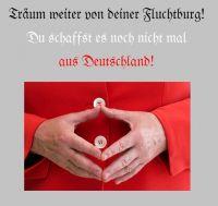 AN-Merkel