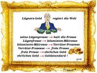 AN-Pro-Goldstandard