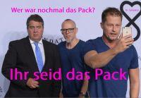 AN-das-pack