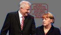 Ausgekrebst-Horstl-Murksel-und-Platon
