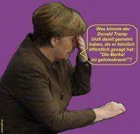 Ausgekrebst-IM-Erika-gruebelt-ueber-Donald-Trumps-oeffentlichen-Ausspruch