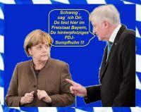Ausgekrebst-Schweig-sag-_ich-Dir-Du-bist-hier-im_Freistaat-Bayern
