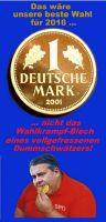 Ausgkrebst-Das-waere-die-beste-Wahl-fuer-2016-und-kein-Dummschwaetzer-Blech