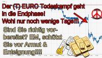 Euro-Endkampf