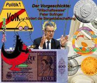 FB-MarionettePeterBofingerBargeldabschaffung180515_HG