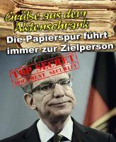 FW-akten-2015-1a