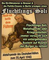 FW-asylanten-soli-1a