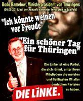FW-asylpolitik-2015-1a