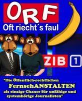 FW-austria-2015-3a