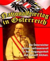 FW-austria-2015-5a