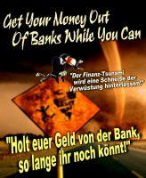 FW-bankrun-2015-1a