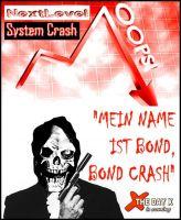 FW-bondcrash-1a