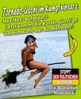 FW-bundeswehr-2015-1_Copy