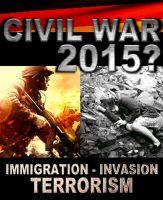 FW-civil-war-1a